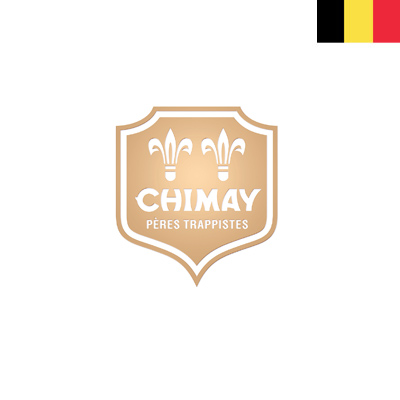 chimay-2