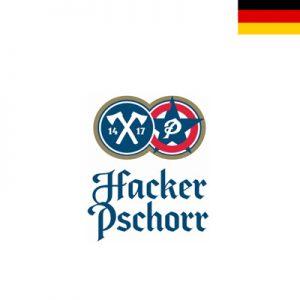 hacker-1-300x300