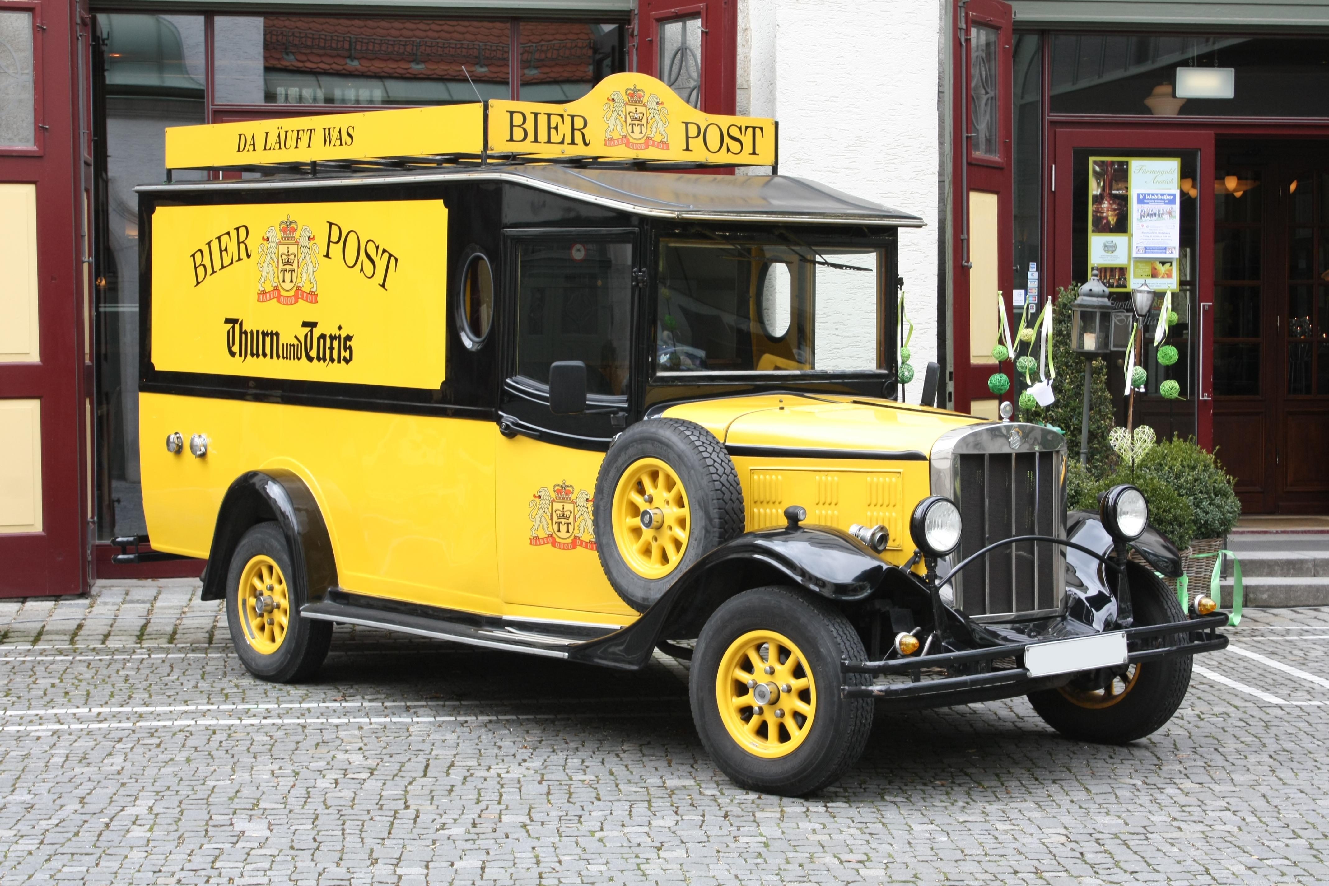 Thurn_und_Taxis_2