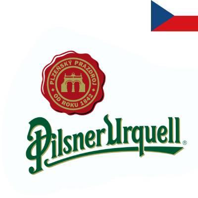 pilsner1