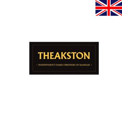theak1